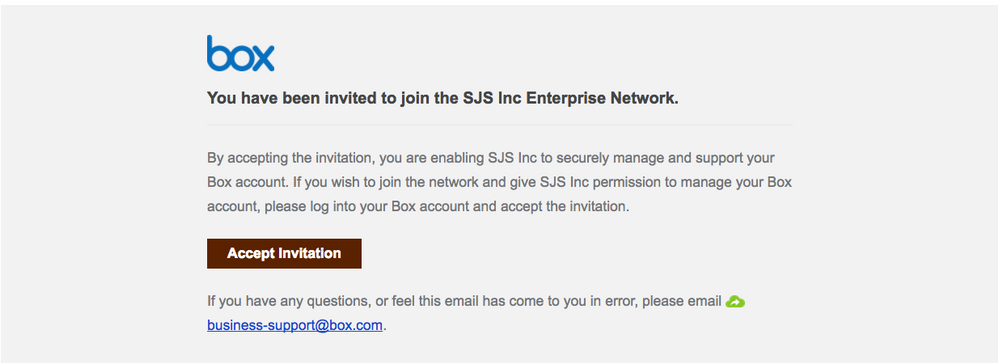 You have been invited to join the Enterprise Network.png
