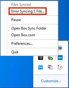 問題ファイル通知 - windows.png