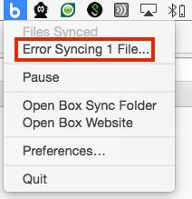 problem file notification.png