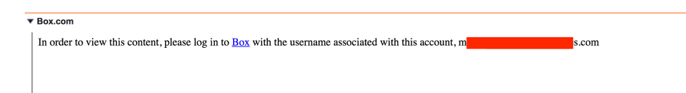 salesforce incorrect user error.png